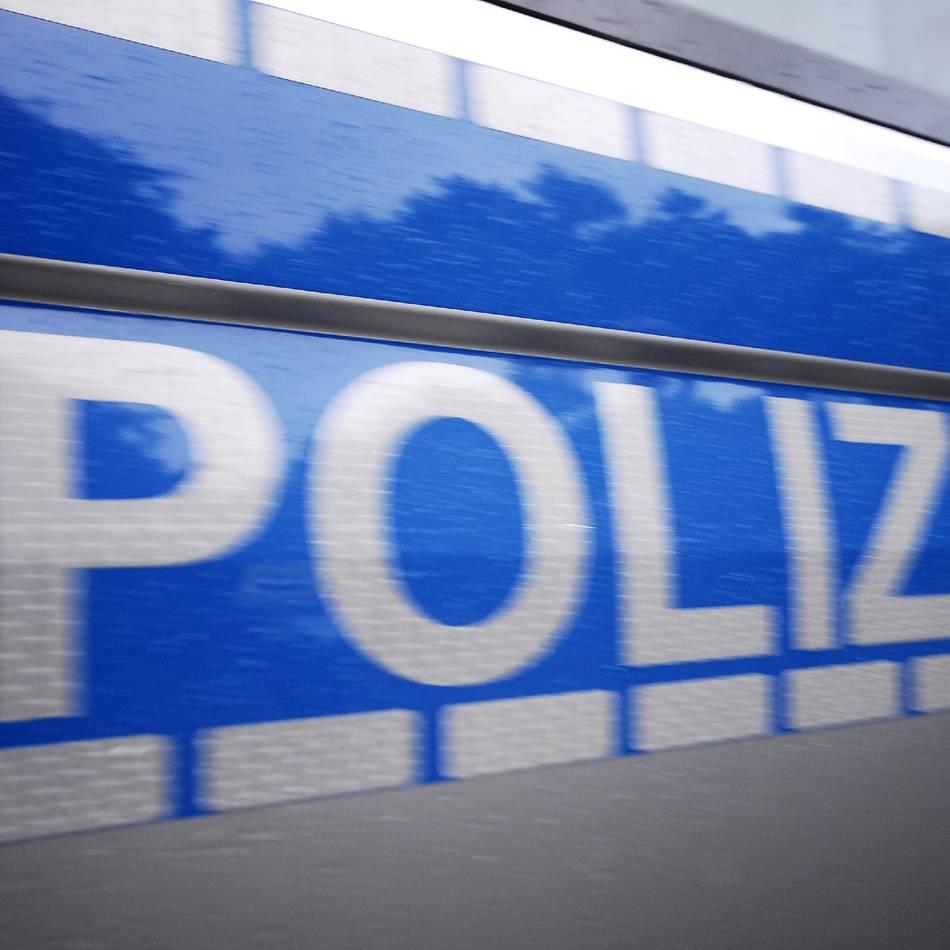 Vorfall in Viersen: Heftige Schlägerei zwischen Jugendlichen - Polizei sucht Zeugin