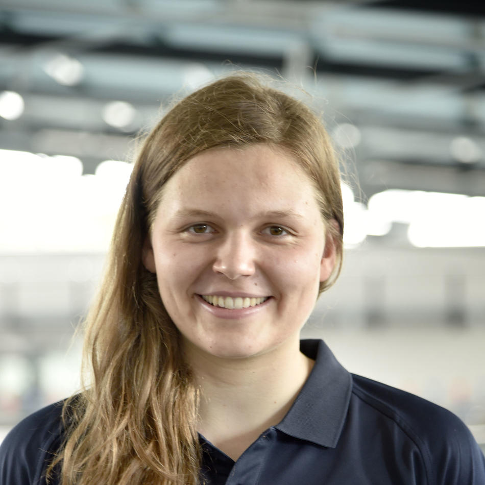 Schwimmen: Bayer-Schwimmer dreimal im B-Finale