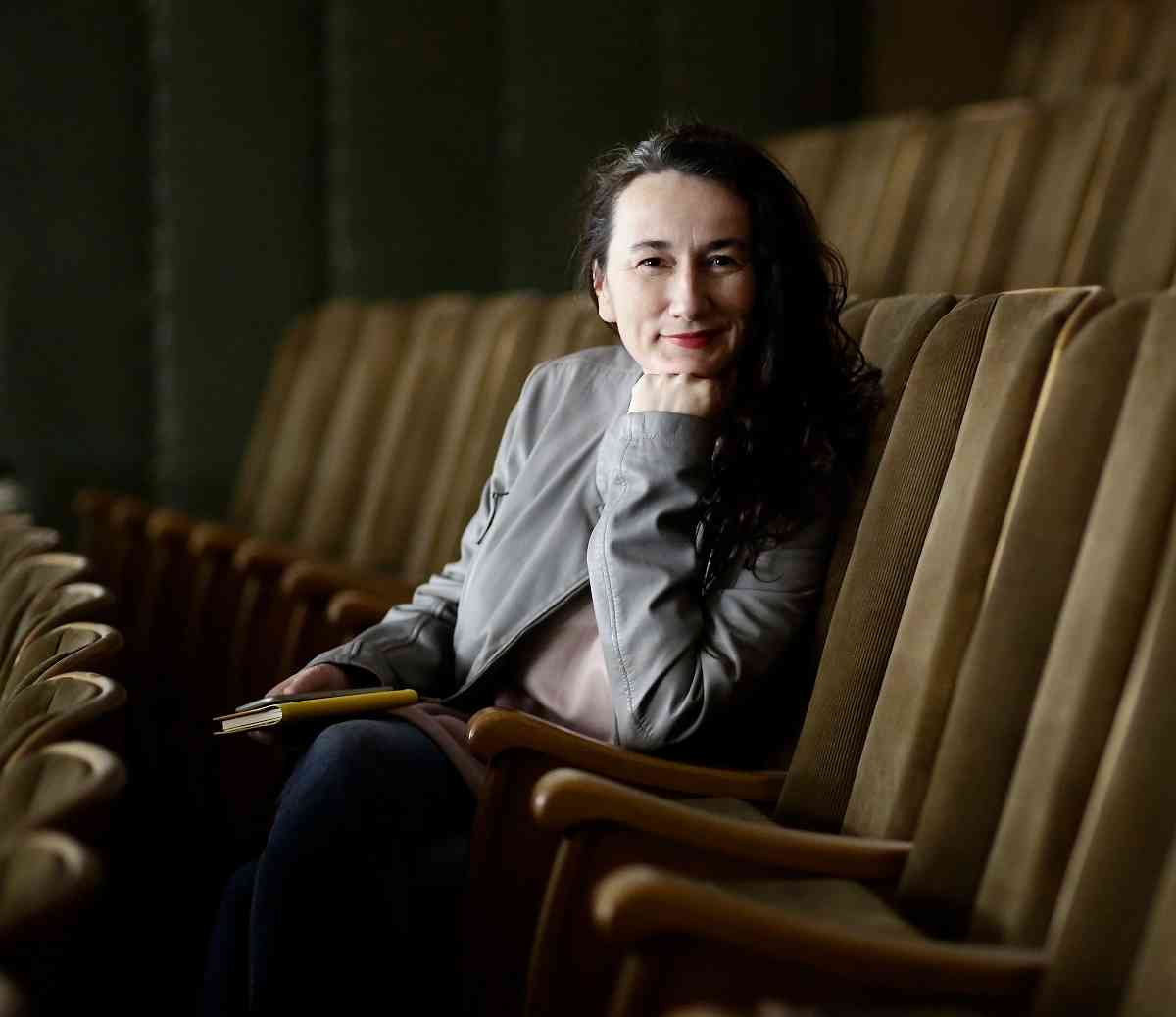 Wuppertaler Tanztheater: Streit Um Kündigung Geht In