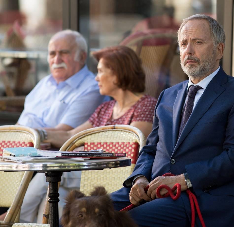 """Kino: Zurück auf Los: """"Das zweite Leben des Monsieur Alain"""""""