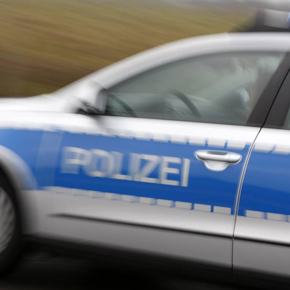 Krefeld: Schlägerei an der Rheinstraße - Polizei sucht Beteiligte