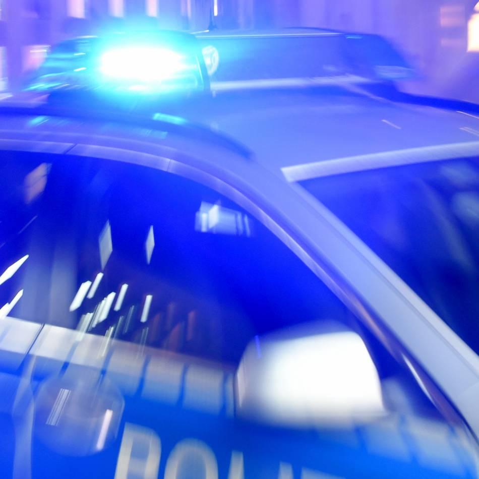 Verkehrsunfall: Nach Unfall in Langenfeld: 89-Jährige erliegt schweren Verletzungen