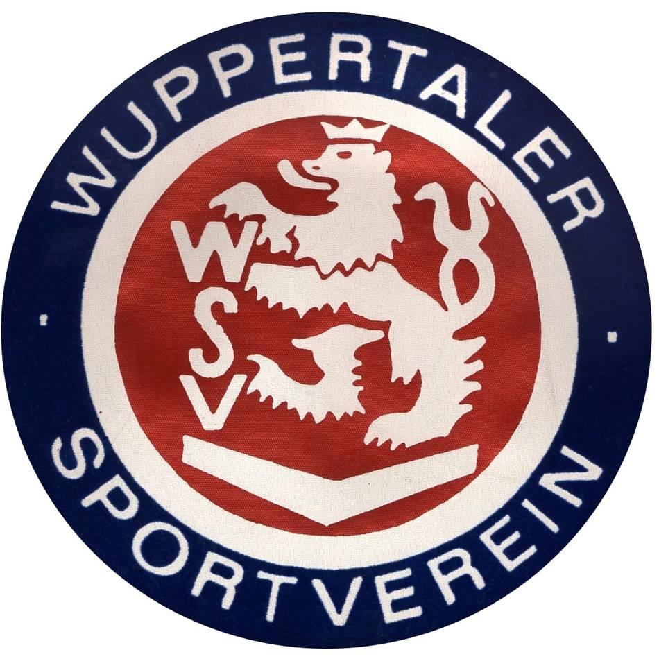 Jugendfußball : A-Junioren verlieren 1:3 in Bochum