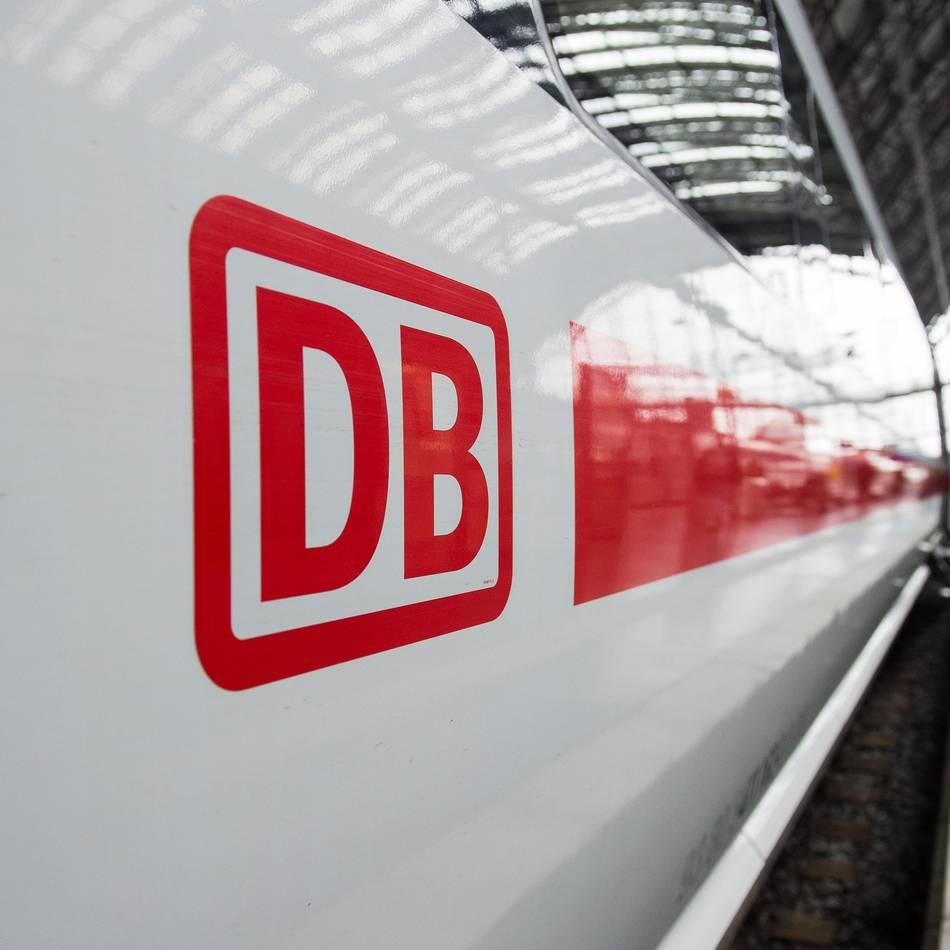Kommentar: Die Lage der Bahn und die Verkehrswende