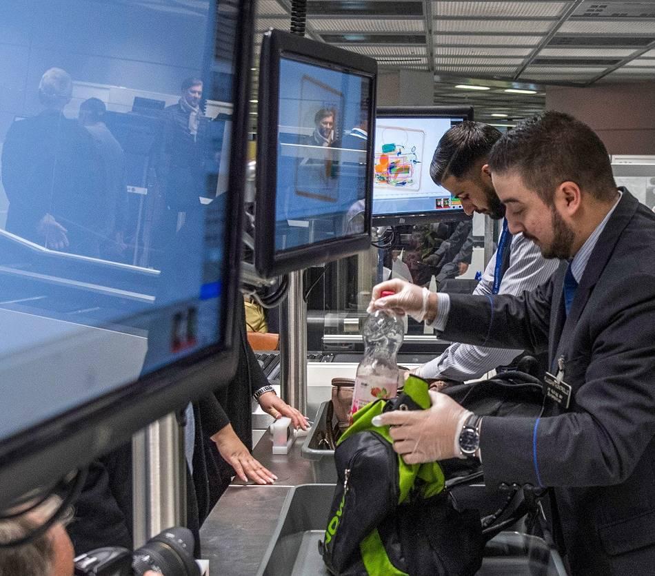 Anhörung im Landtag: Das soll sich bei der Luftsicherheit ändern