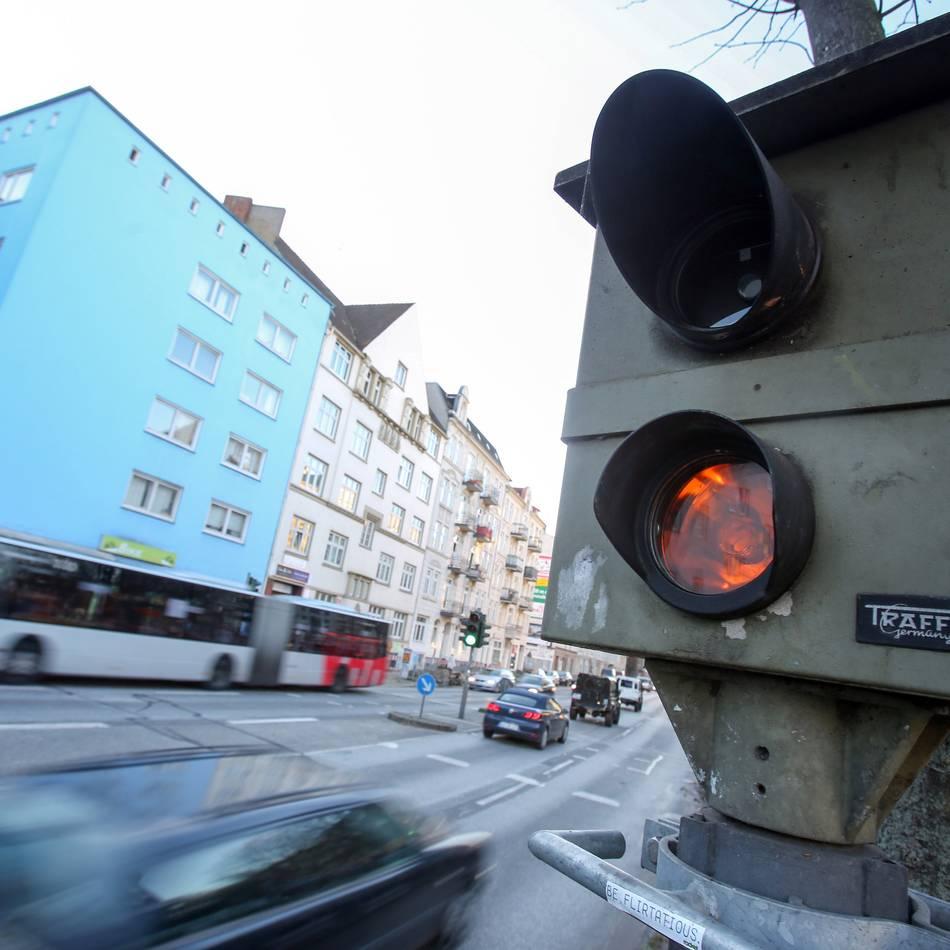Städteranking: Menschen aus NRW sammeln die meisten Punkte in Flensburg - Wuppertal unter Top 3