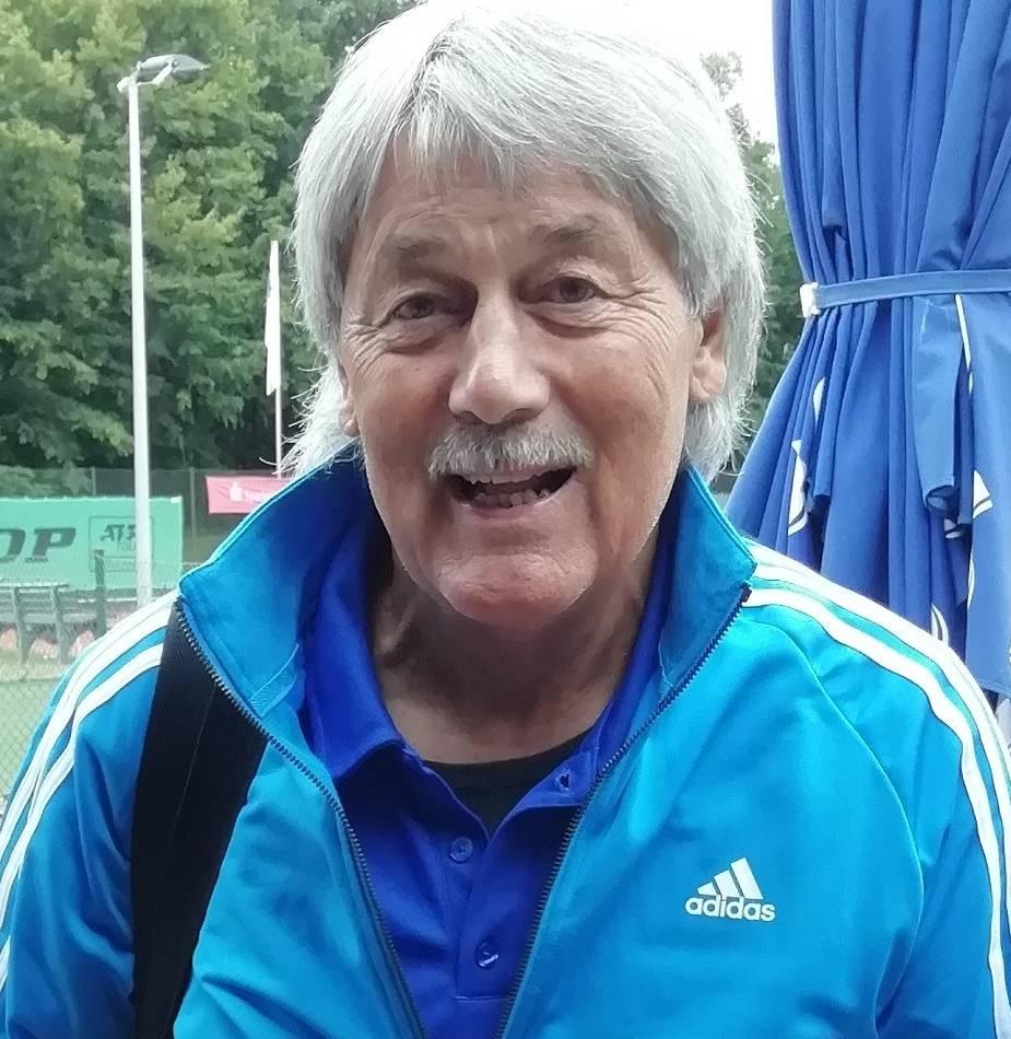 Tennis: Pardon und Balve sind Tennis-Kreismeister
