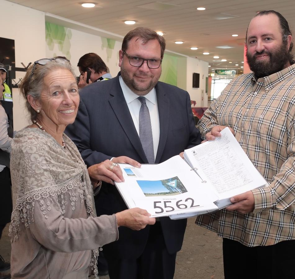 Ratsentscheidungen: Bauland: Stadtrat sagt Nein zu Plänen der Bezirksregierung