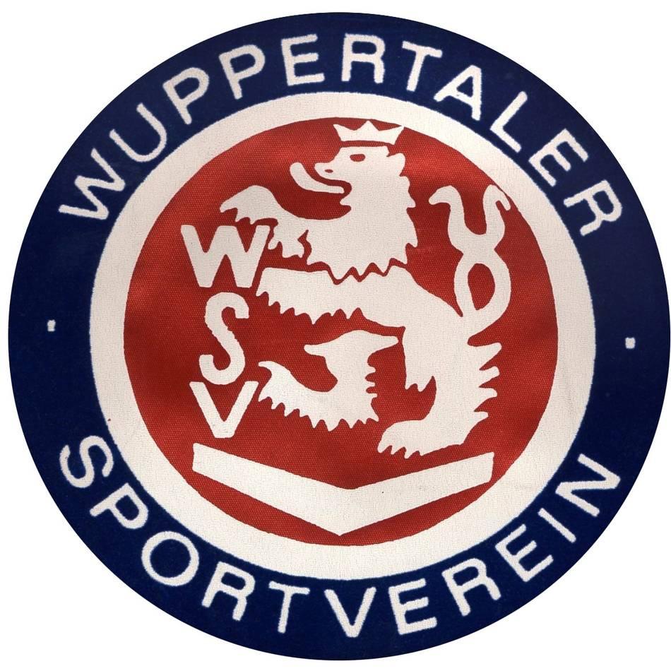 Fußball: WSV löst die Pokalaufgabe sicher