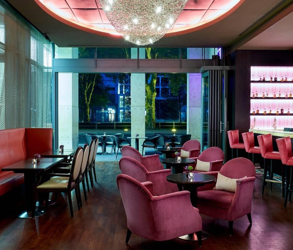Gastronomie-Tipps: Fünf Restaurants, die in Düsseldorf auch nachts geöffnet haben