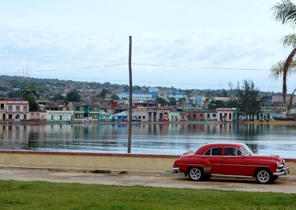 Karibik: Matanzas auf Kuba: Ein Ort zwischen zwei Hotspots
