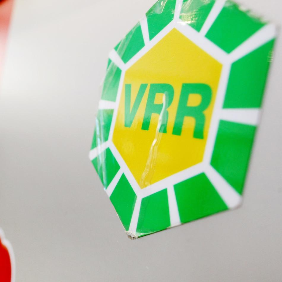 ÖPNV im Kreis Viersen: Kreis-SPD will Busticket für einen Euro am Tag
