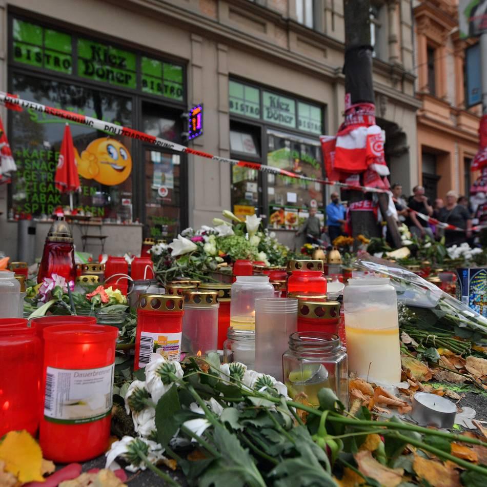 Maßnahmenpapier: CDU fordert härteren Kampf gegen Rechtsextremismus und Antisemitismus