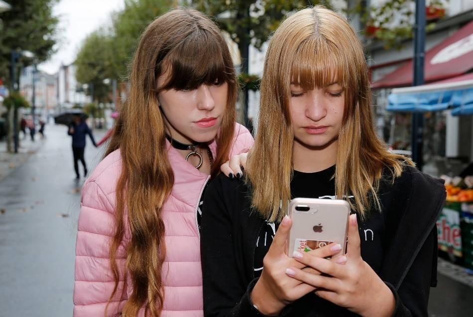 Digitalisierung in Grevenbroich: Liberale machen Druck bei WLAN-Ausbau