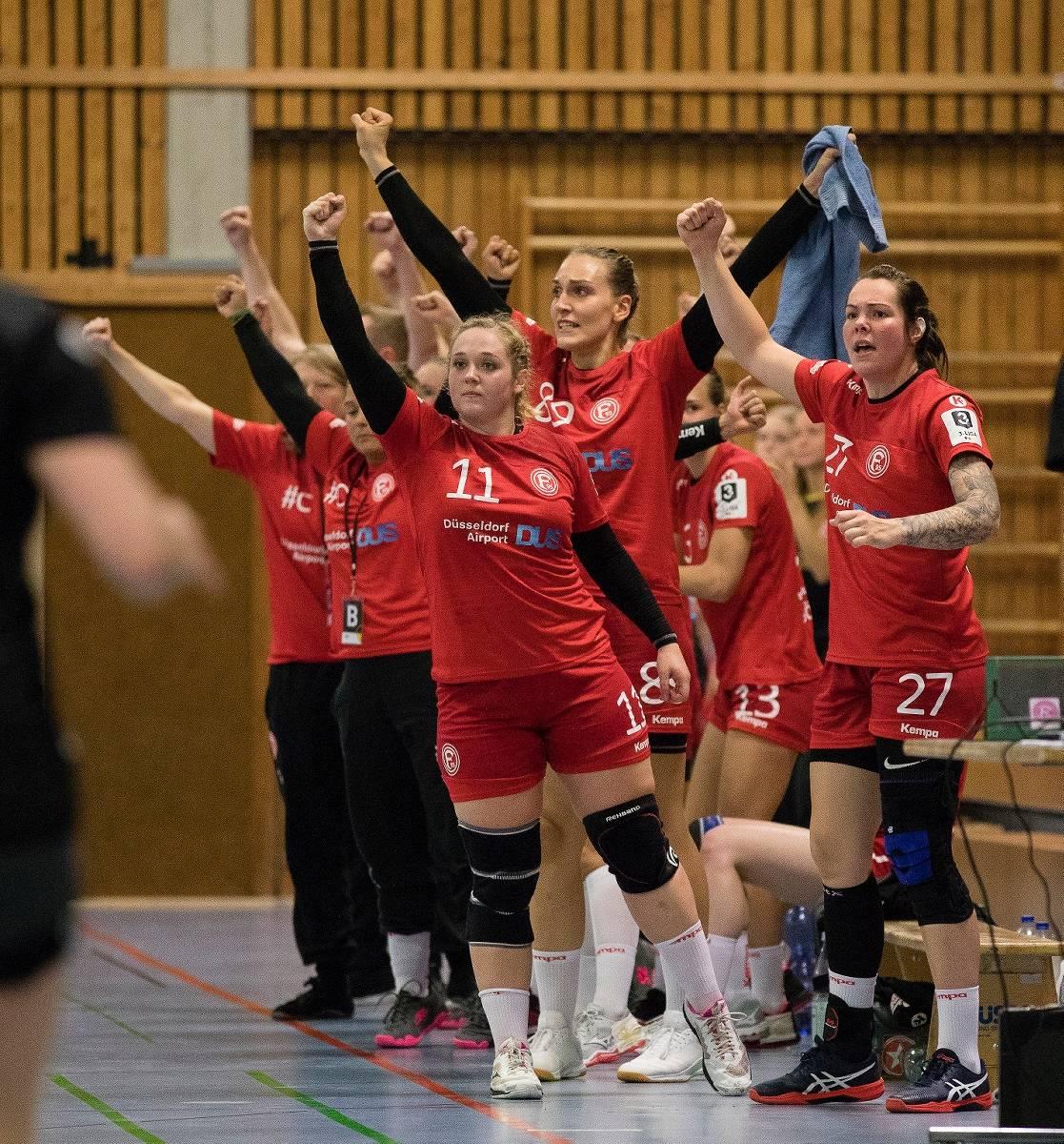 Fortuna Handball