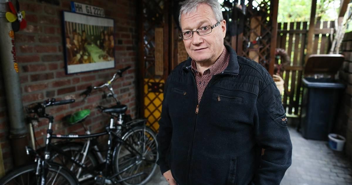 In Meerbusch werden immer häufiger E-Bikes gestohlen. - Westdeutsche Zeitung