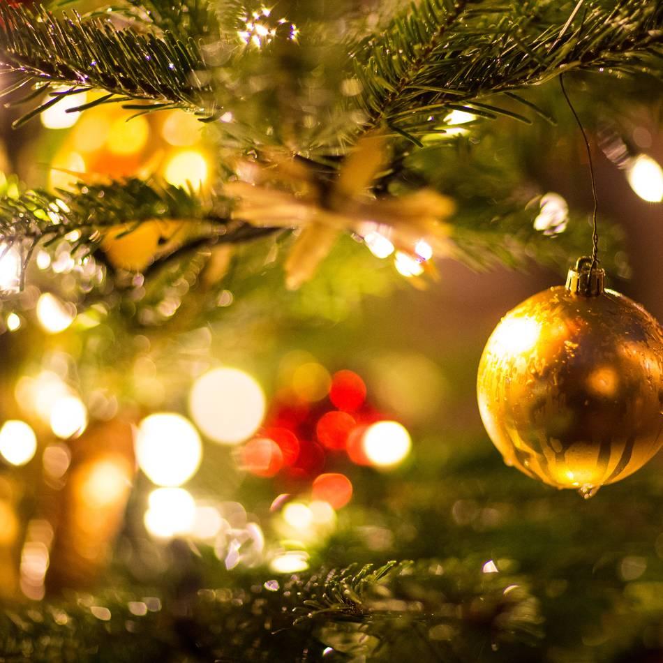 Vorweihnachtszeit: Hüttenzauber: Das sind die Weihnachtsmärkte 2019 in Krefeld