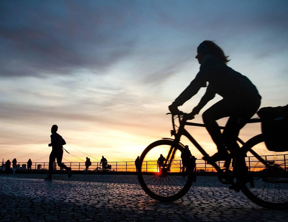 Mobilität: Mobilität zur Miete: Jetzt auch auf Dauer