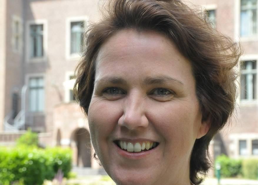 Berufsinfo-Abend: Stadt Willich kooperiert mit Siemens - Westdeutsche Zeitung