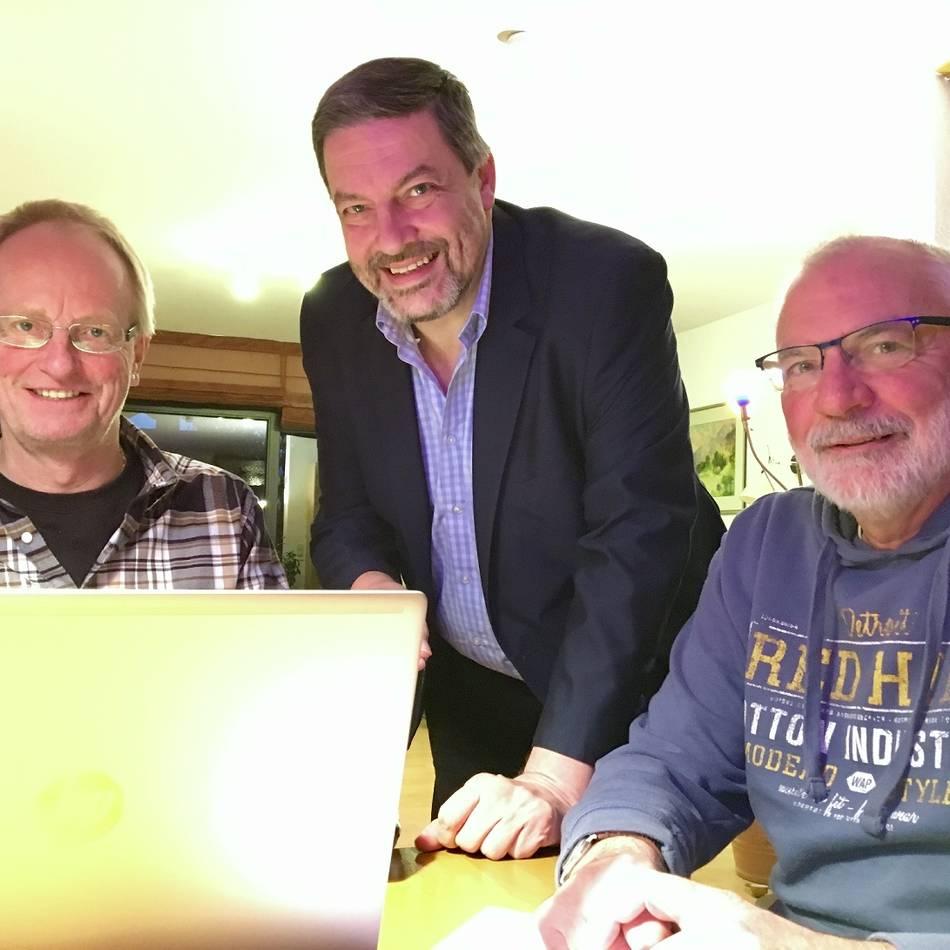 """Haushalt 2020: """"Für Willich"""" fordert, Bürger bei Grundsteuer zu entlasten"""