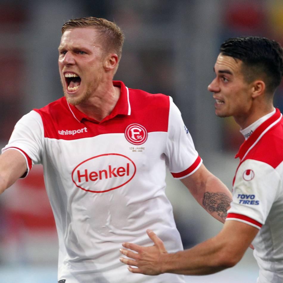 Darüber spricht die Liga: Neue Trainer und ein Torjäger-Duell zwischen Fortuna und Bayern