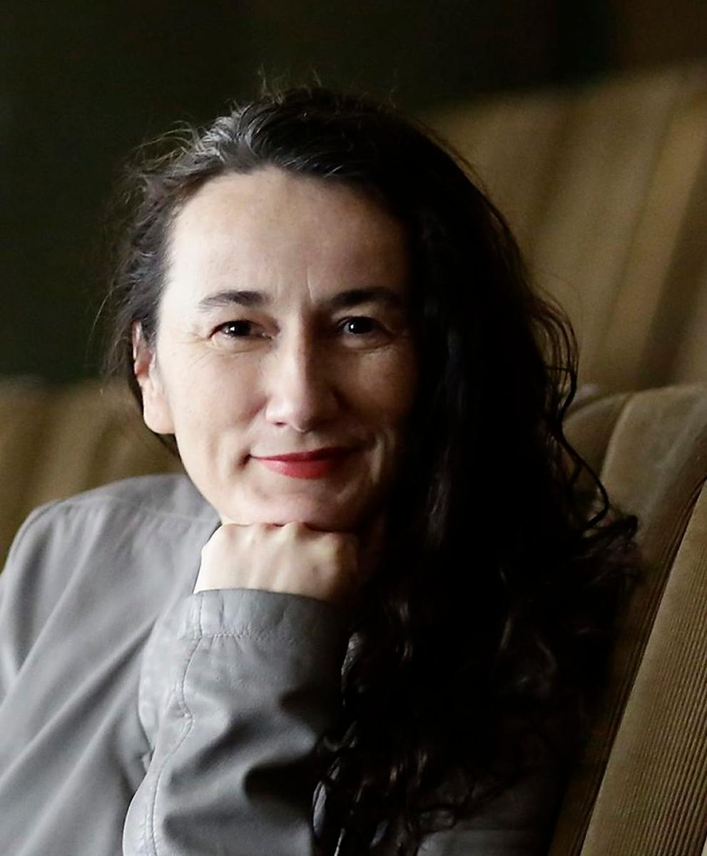 Pina Bausch: Bundesarbeitsgericht Im Fall Binder Eingeschaltet