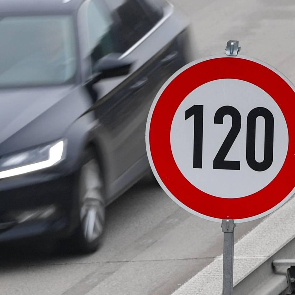 Meinung: Warum ein Tempolimit auf Autobahnen doch noch kommen könnte