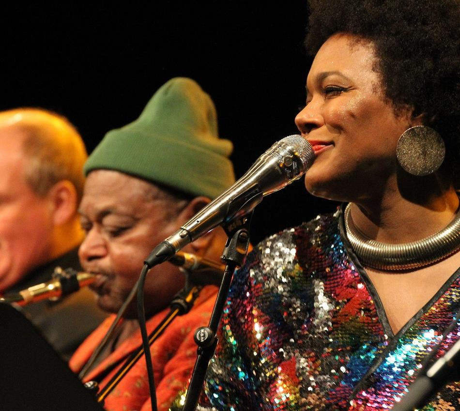 Kultur Kompakt: The Spirit of Christmas Tour kommt ins Savoy