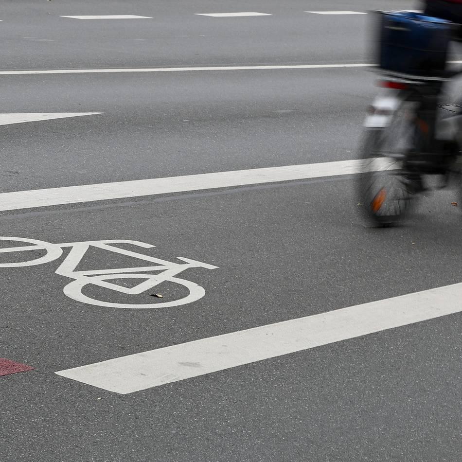 Radverkehr : Bergische Universität erhält einen Professor für Radverkehr