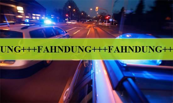 Polizeifahndung in Düsseldorf: 27-Jähriger bewirft BMW mit Flasche - Männer stechen auf ihn ein