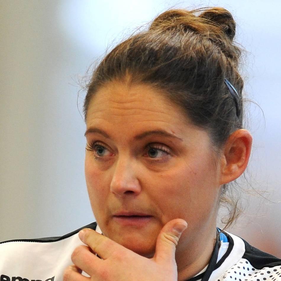 Frauen-Handball: Rückschlag für Fortunas Damen-Team