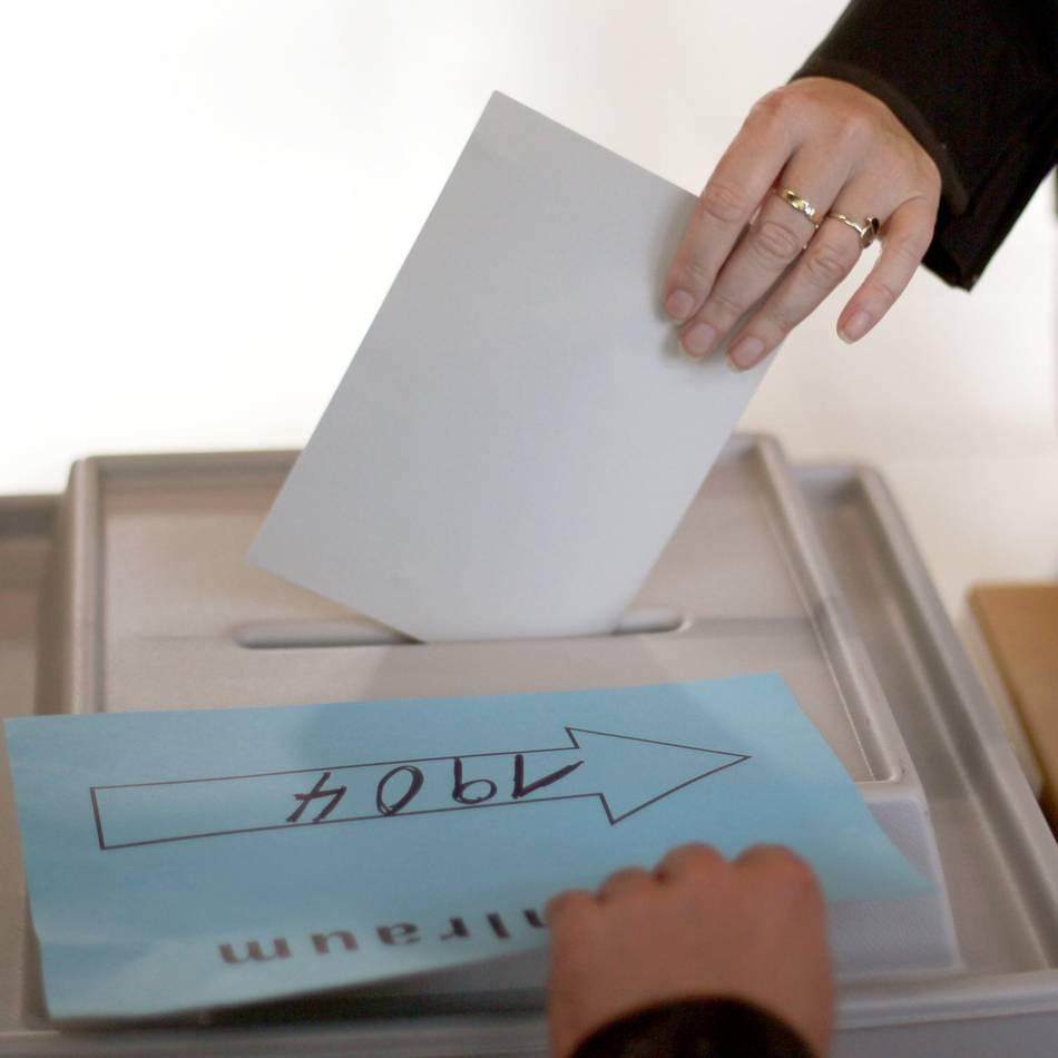 Kommunalwahl 2020: Oberbilk Süd/Volksgarten: Ehemalige Piratin tritt für die Grünen an