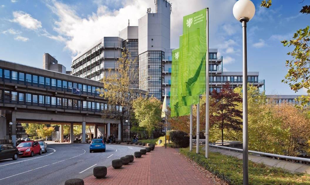 Aktuelle Stunde Wuppertal