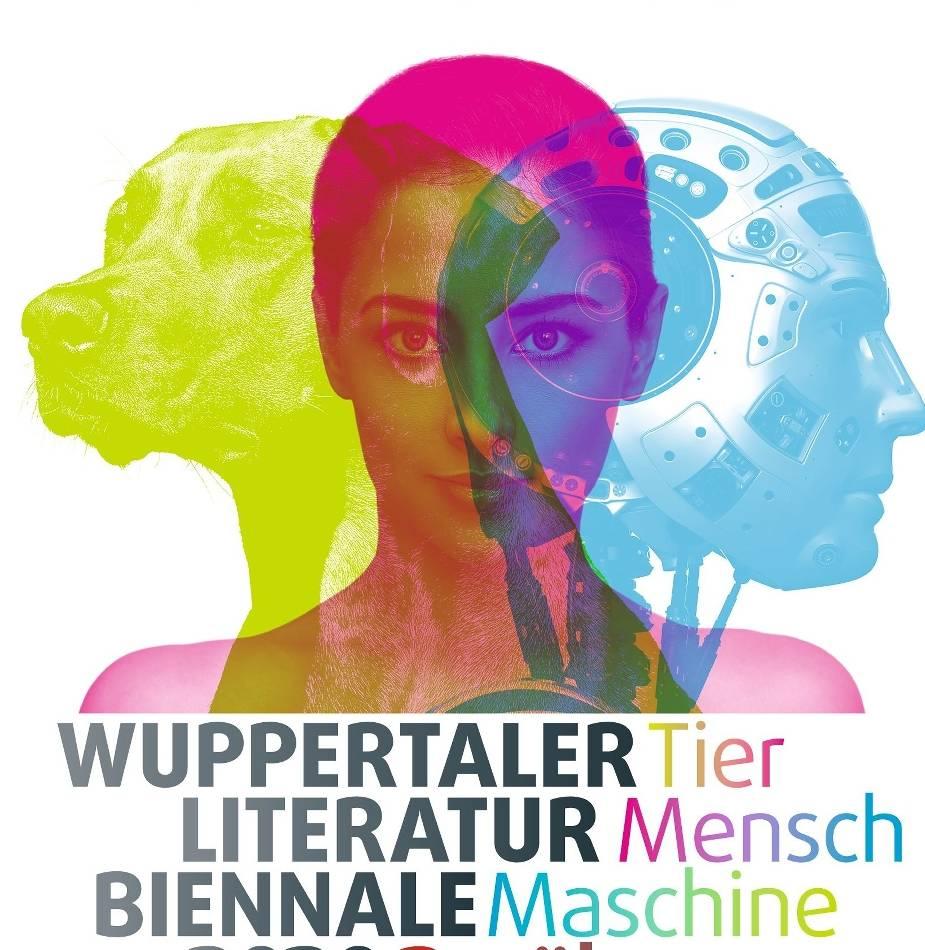Literatur Biennale zum Nachlesen: Literatur Biennale hat ein Nachleben