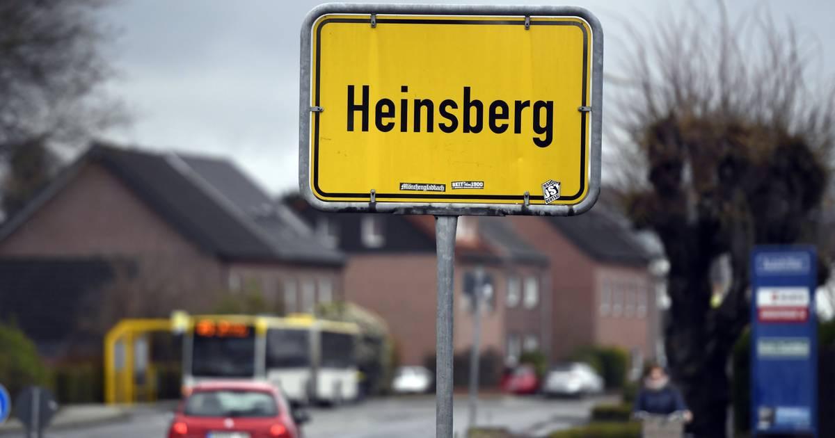 Landkreis Heinsberg: Quarantäne nur nach dem Dienst