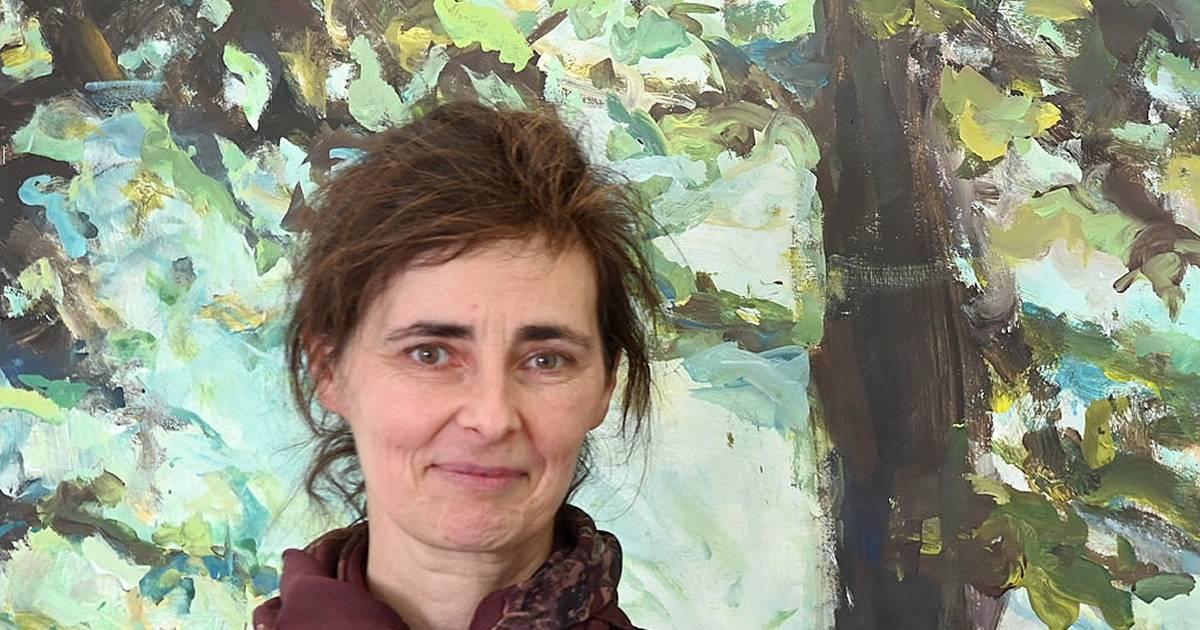 Anke Büttner