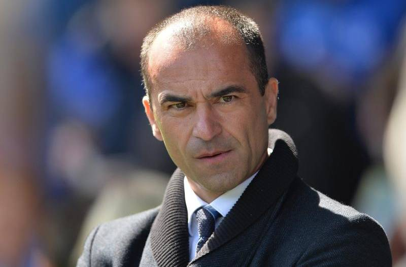 Martinez neuer Nationaltrainer in Belgien